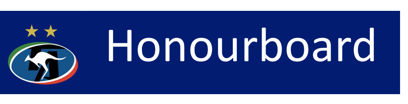 Honourboard