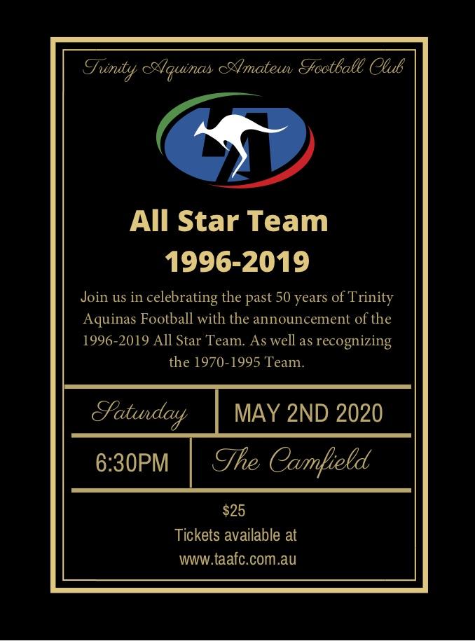 All Star Team Invite (002) 2.jpg